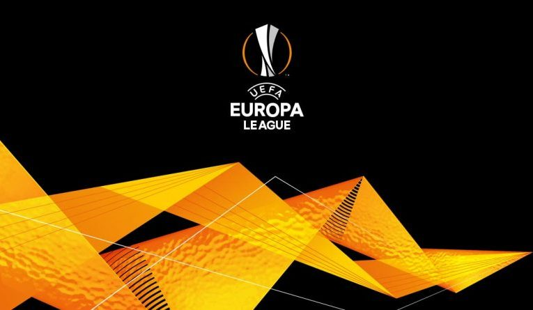 วิเคราะห์ฟันธง ให้ทีเด็ด ฟุตบอลยูโรป้าลีก รอบแบ่งกลุ่มนัดที่ 3 (กลุ่ม J-L)