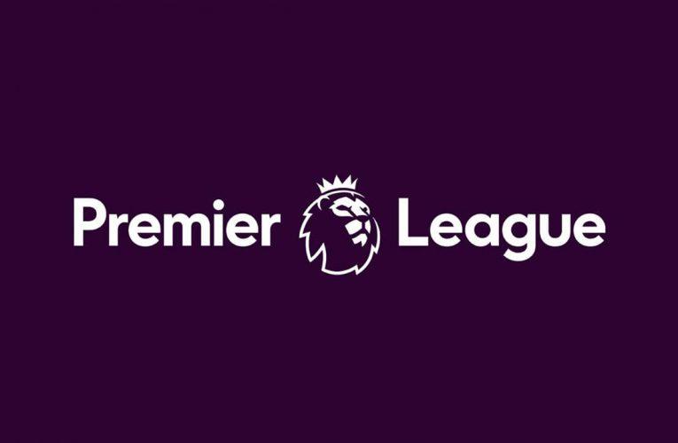 วิเคราะห์ฟันธง ให้ทีเด็ด ฟุตบอล พรีเมียร์ลีกอังกฤษ นัดที่ 11 คู่วันอาทิตย์ 8 พ.ย