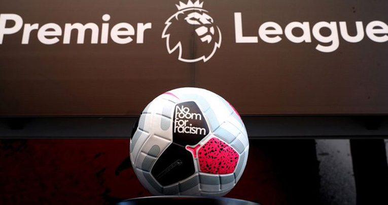 วิเคราะห์-ให้ทีเด็ด ฟุตบอลพรีเมียร์ลีกอังกฤษ นัดที่ 14 คู่วันเสาร์ (ช่วงหัวค่ำ)