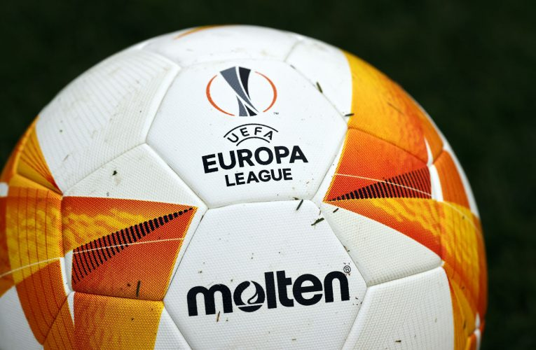 วิเคราะห์-ให้ทีเด็ด ฟุตบอลยูโรป้าลีก รอบแบ่งกลุ่มนัดที่ 6 กลุ่ม F