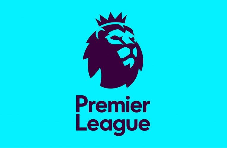 วิเคราะห์-ให้ทีเด็ด ฟุตบอลพรีเมียร์ลีกอังกฤษ นัดที่ 13 (ค่ำคืนวันพฤหัสบดี)