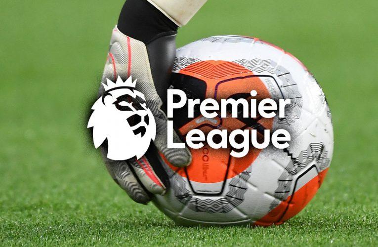 วิเคราะห์-ให้ทีเด็ด ฟุตบอลพรีเมียร์ลีกอังกฤษ นัดที่ 13 (วันอังคาร)