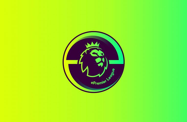 วิเคราะห์-ให้ทีเด็ด ฟุตบอลพรีเมียร์ลีกอังกฤษ นัดที่ 12 คู่วันอาทิตย์ (ช่วงหัวค่ำ)