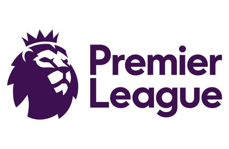 วิเคราะห์-ให้ทีเด็ด ฟุตบอลพรีเมียร์ลีกอังกฤษ นัดที่ 12 คู่วันอาทิตย์-จันทร์ (ช่วงดึก)