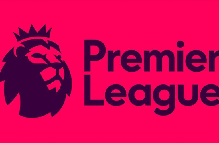 วิเคราะห์-ให้ทีเด็ด ฟุตบอลพรีเมียร์ลีกอังกฤษ นัดที่ 14 คู่วันเสาร์ ช่วงหัวค่ำ